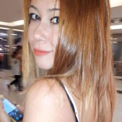 Francesca R.