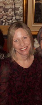 Annette K