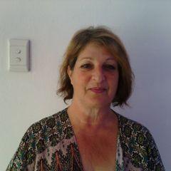 Lindi S.