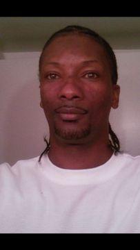 Shawn D L.