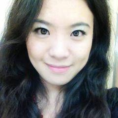 Zhu A.