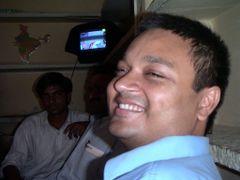 Surya Prakash L.