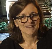 Magda F.