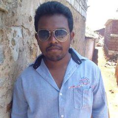 Bheemsingh