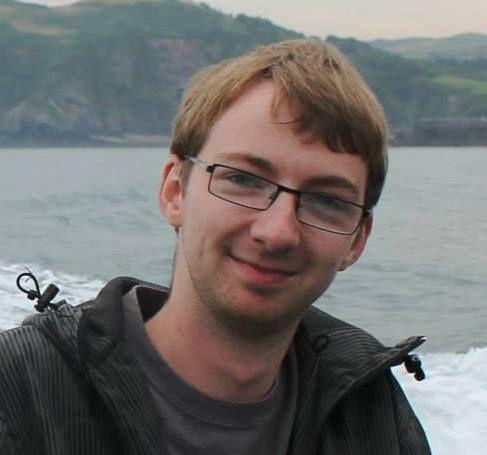 Doug Fitzmaurice