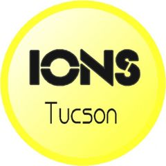 IONS T.