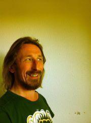 Lasse H.