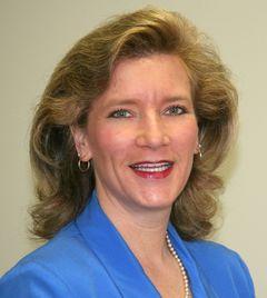 Dr. Rachelle A. L.