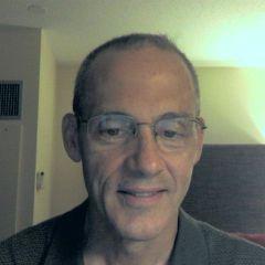 Joe T.