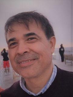 Cesar Perez M.
