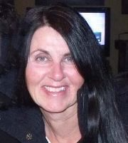 Kathleen Y.