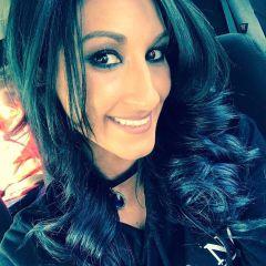 Jasmine K.