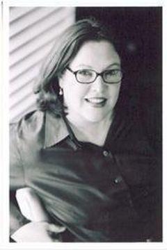 C. Patricia R.
