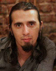Mehmet James B.
