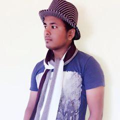 Bhagyraj S.