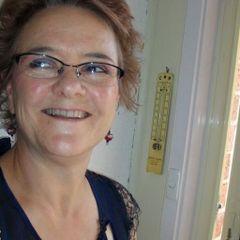 Helen U.