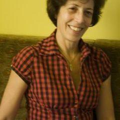 Lilian V.