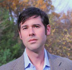 Sean S.