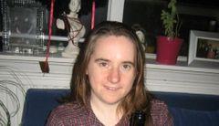 Elaine H