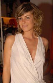 Monika Anna Z.