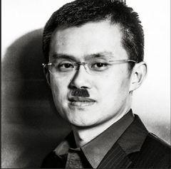 Darius G.