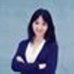 Weijun P.