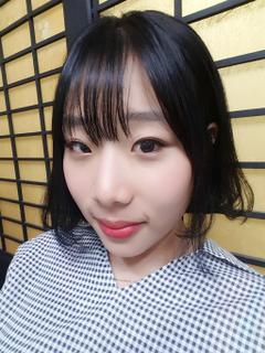 Hyejin C.