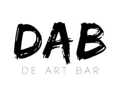 De Art B.