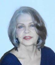 Elaine L.
