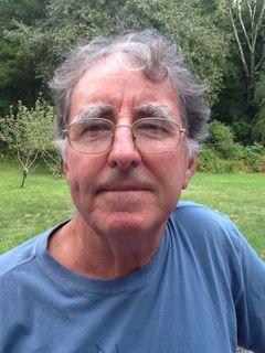 Duncan S.
