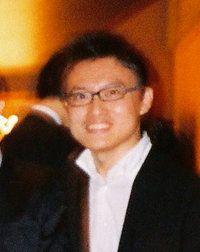 Takehiro H.
