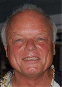 Joe C.