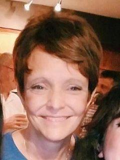 Rebekah Stuart C.