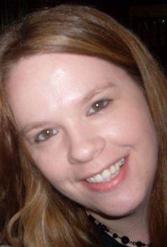 Allison V.
