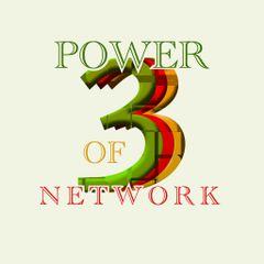 Power Of 3 N.