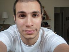 Amir B.