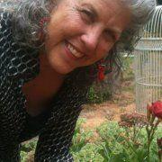 Phyllis Jean F.