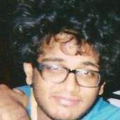 Abhijeet P.