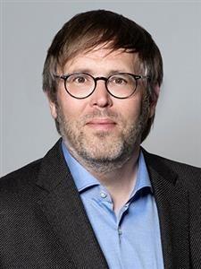 Christian H.