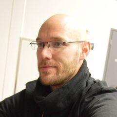 Ian M.