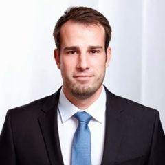 Matthias A.