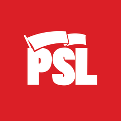 PSL L.