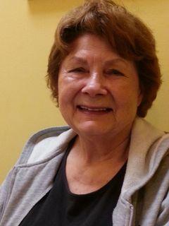 Eleanor R.
