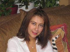 Marcie R.