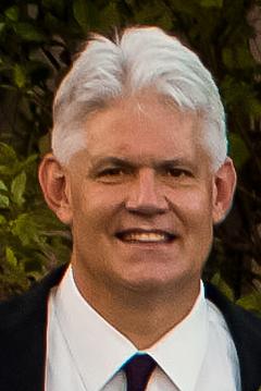 Clark A.