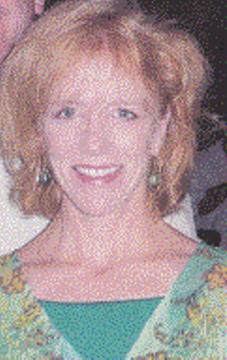Sheila A.