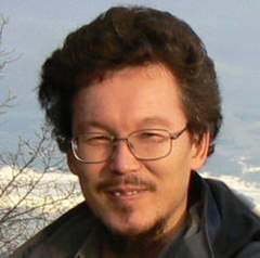 Jan T K.