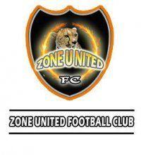 Zoneunited F.