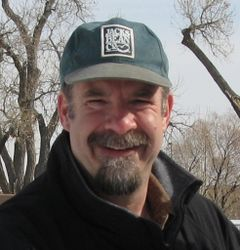 Doug J