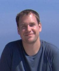 Roland R.